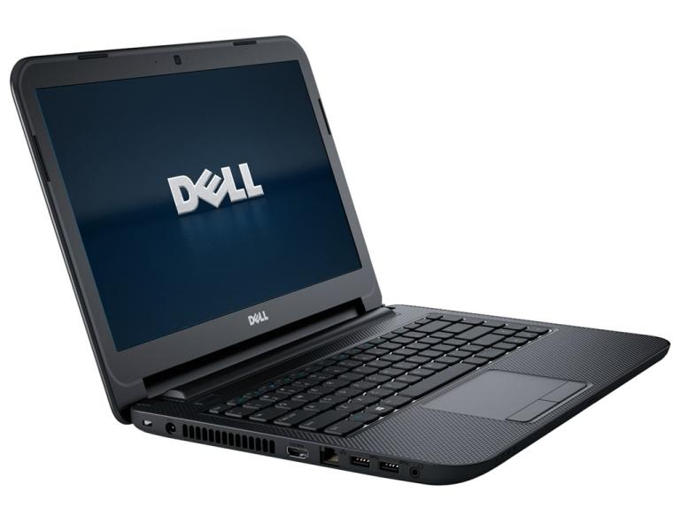 New DELL Inspiron 14 Core i5 Laptop Notebook i5 4200U Touch Screen
