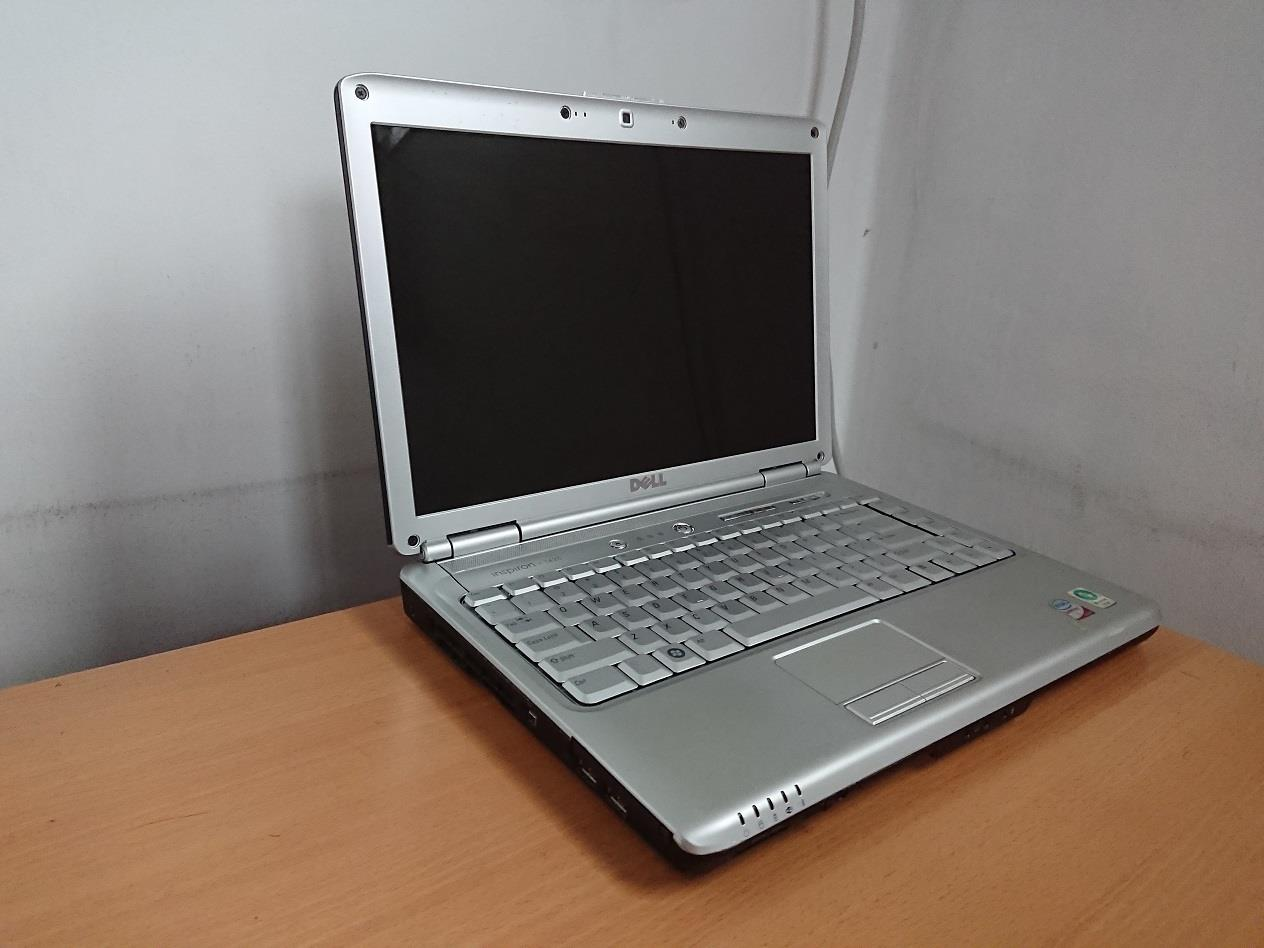 dell inspiron 1420 core2duo t7250 2g end 11 6 2018 2 15 pm rh lelong com my Dell Inspiron Desktop User Guide Dell Inspiron 531 Specs
