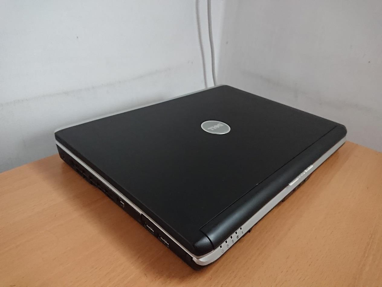 Dell Inspiron 1420 NVIDIA GeForce 8400M GS Driver