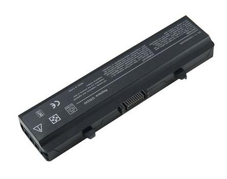 Dell Inspiron 1440 1525 1750 J414N K450N PP41L 0F972N Laptop Battery