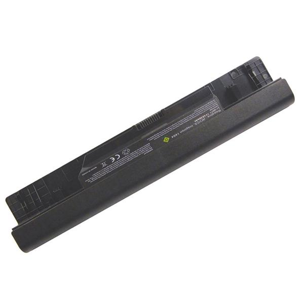 NEW DELL Inspiron 1464 1464D 1464R 1564 1564D 1764 Laptop Battery