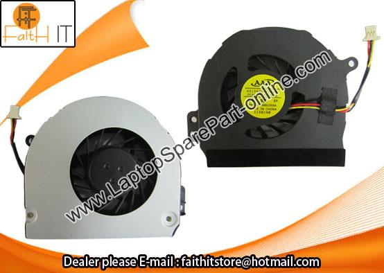 For Dell Inspiron 1464 1564 1764 13R 14R N4010 Cpu Fan