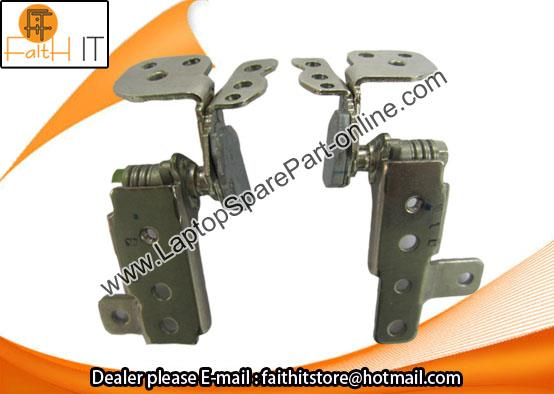For Dell Inspiron 1464 i1464 Hinge
