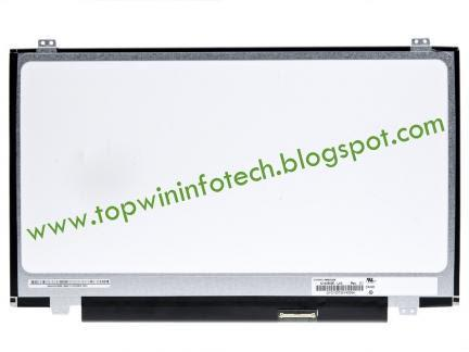 DELL INSPIRON 14R 5421 14.0 Led Slim Screen