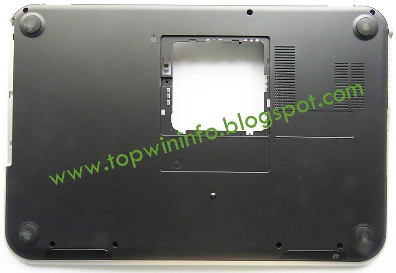 Dell Inspiron 14Z 5423 Base Cover D