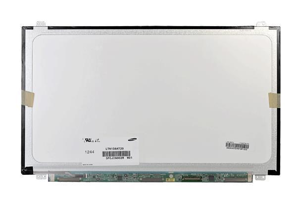 Màn hình Dell Inspiron 15 3521, 3537, 15R 5521, 5537