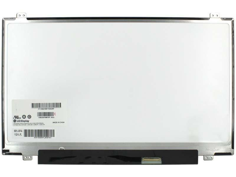 Dell inspiron 15-3552 5000 5559 P75F P75F001 14 3462 LCD LED Screen