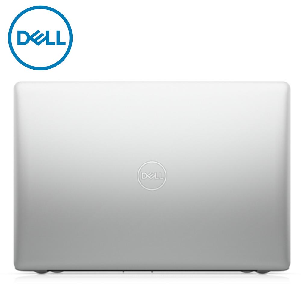 0e62a86d0528 Dell Inspiron 15 3580-85822G-W10 15.6