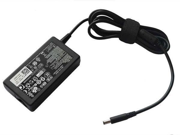 Dell Inspiron 15 5000 5558 TTYFJA00 7860R32 Power Adapter Charger