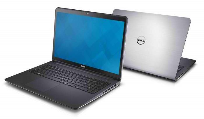 Group of 21 Dell Inspiron 15
