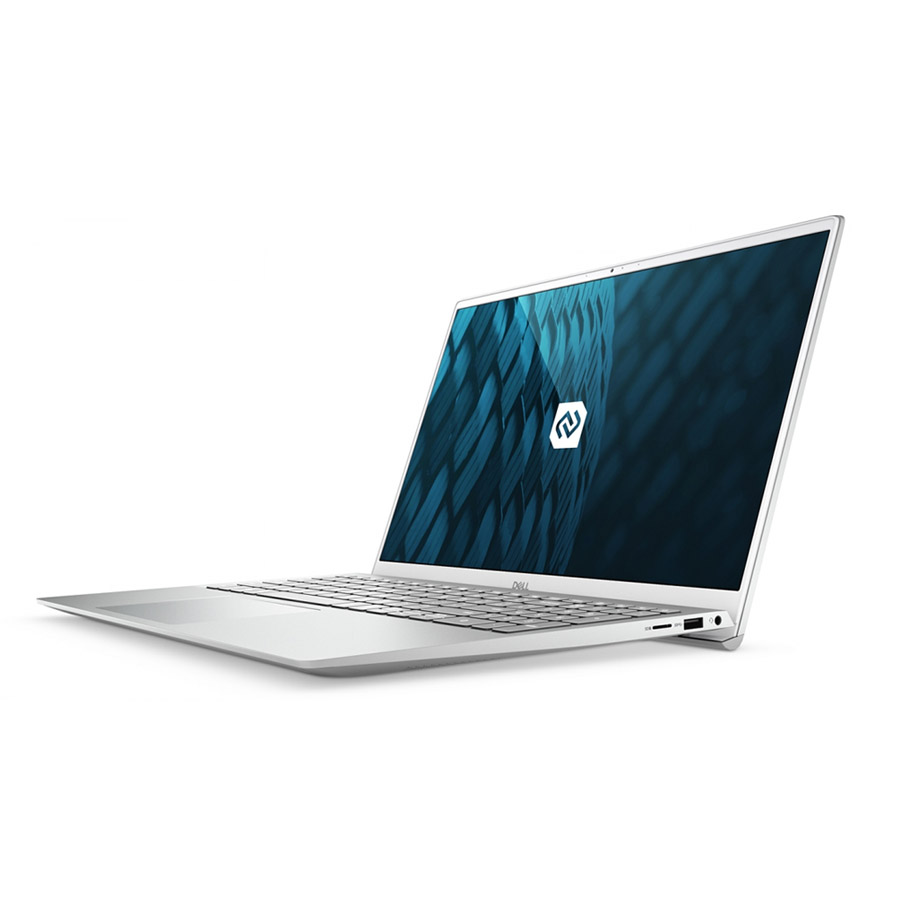 Dell Inspiron 15 (5501) Laptop (i7-10657 3.90GHz,512GB SSD,8GB,MX330-2GB,15.6