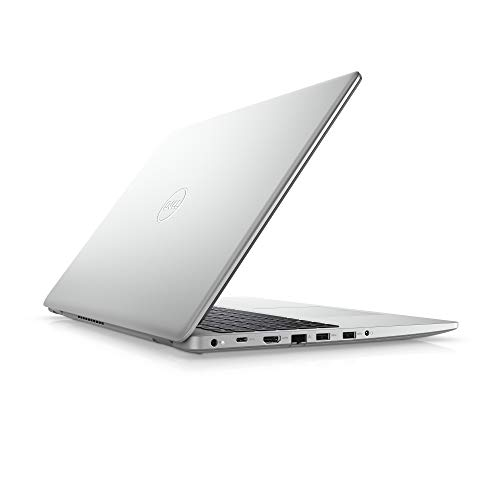 Dell Inspiron 15 5593, i5593-7039SLV-PUS, 10th Gen Intel Core i7-1065G7, 15.6-