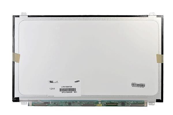 Dell Inspiron 15R 15-3521 5521 5537 3537 3558 P28F 7000 LED LCD Screen