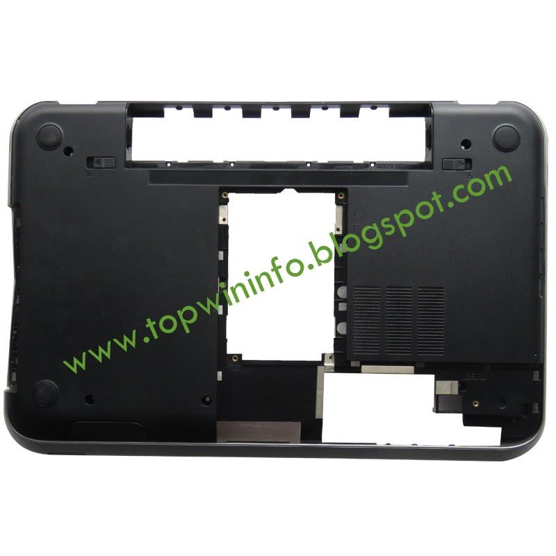 Dell Inspiron 15R 5520 7520 1528 5525 M521R Base Cover D (5)