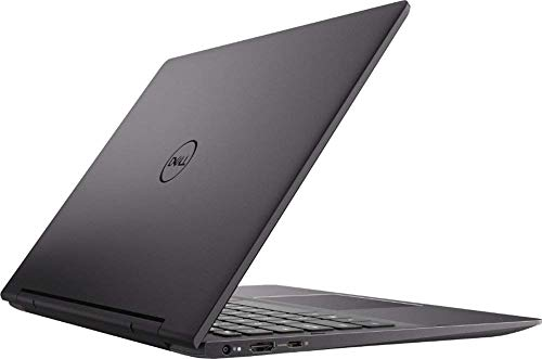 "Dell Inspiron 2-in-1 13.3 "" 4K Ultra HD Touch-Screen Laptop, Intel Core i"