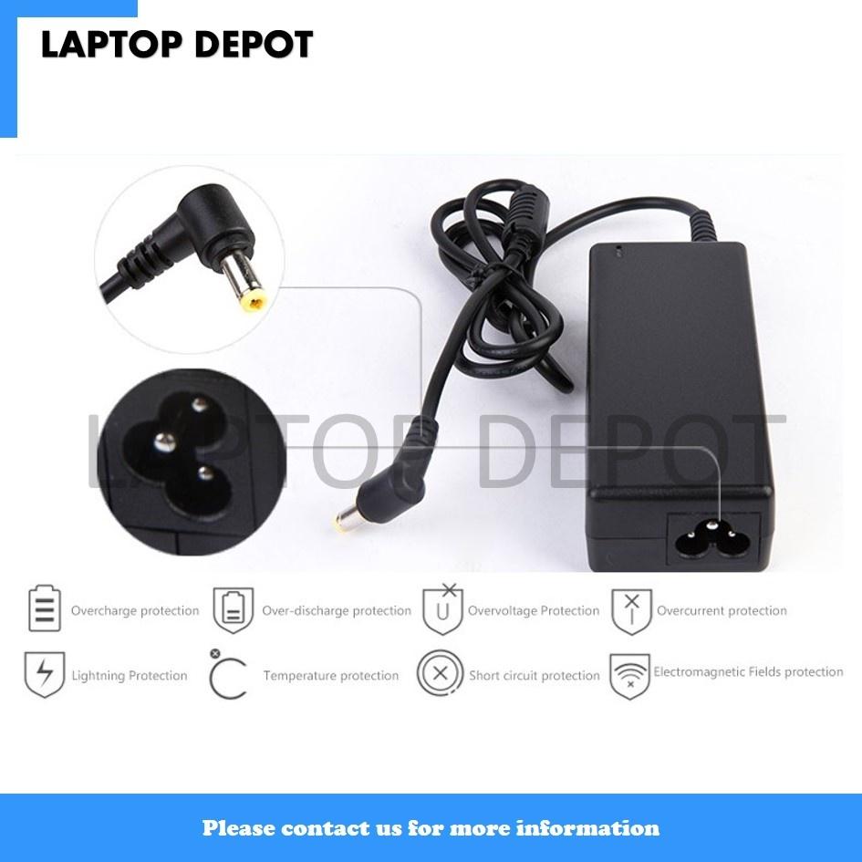 Dell Inspiron 3451 3551 5558 5758 M5Y1K Vostro 3458 3558 Laptop Battery