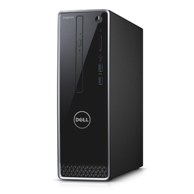 Dell Inspiron 3470 Small Desktop (G5420.4GB.1TB) (3470-4241SG-W10)
