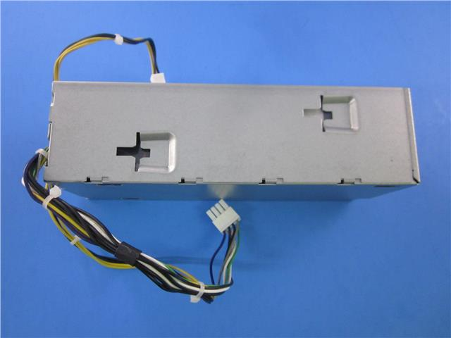 Dell Inspiron 3560 SFF 180W Power Supply PSU RKTF0 L180AS-00