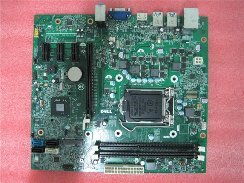 Dell La0531 Motherboard - Dell Photos and Images 2018