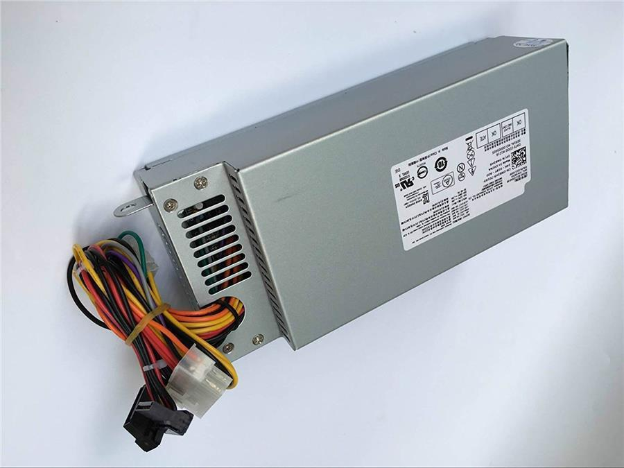 Dell Inspiron 660s SFF 220W Power Supply PSU P3JW1 650WP GXYV0