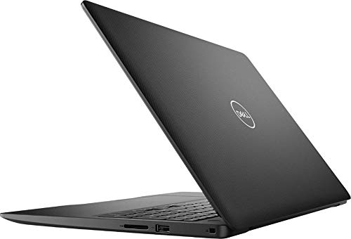 "New ! Dell Inspiron i3583 15.6 "" HD Touch-Screen Laptop - Intel i3-8145U"