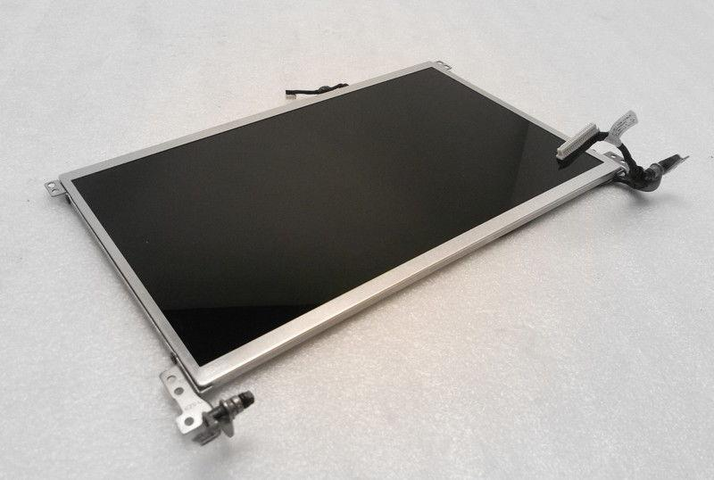 "Dell Inspiron Mini 10v 1011 LCD 10.1"" Screen Replacement C050T 0C050T"