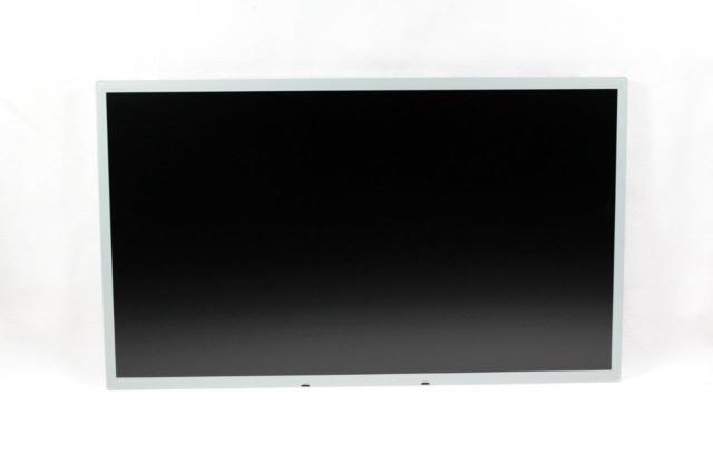"Dell Inspiron ONE 19 AIO LCD 18.5"" Screen Replacement CFK25 0CFK25"