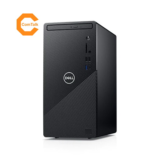 Dell New Inspiron Small Desktop Computer 3881 (i5-10400/8GB/1TB/W10H)
