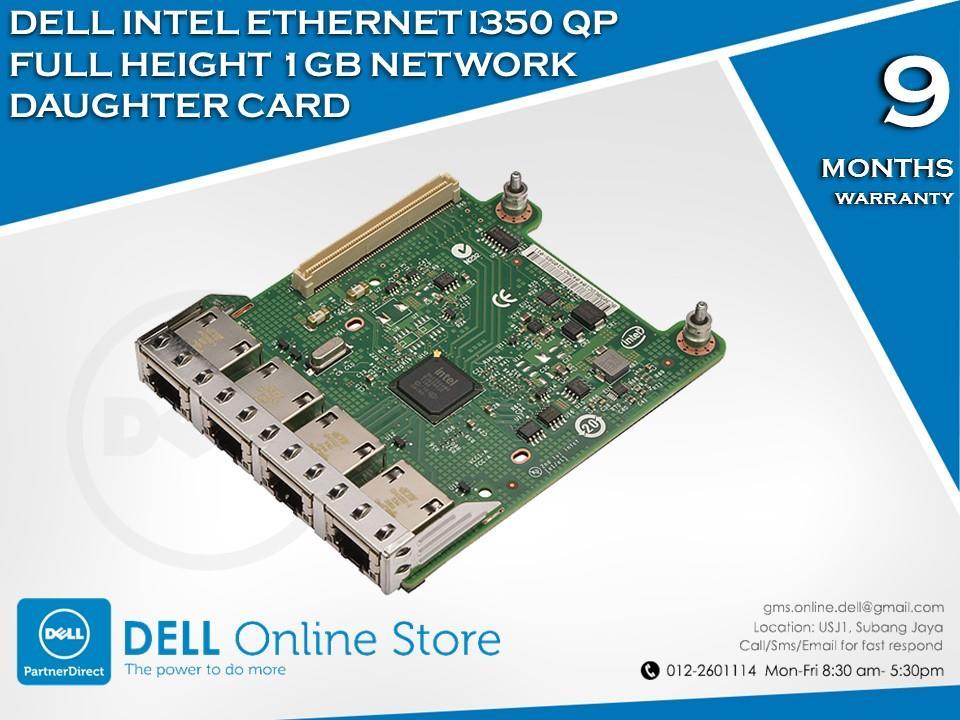 INTEL ETHERNET I350 QP 1GB SERVER ADAPTER DRIVERS WINDOWS XP