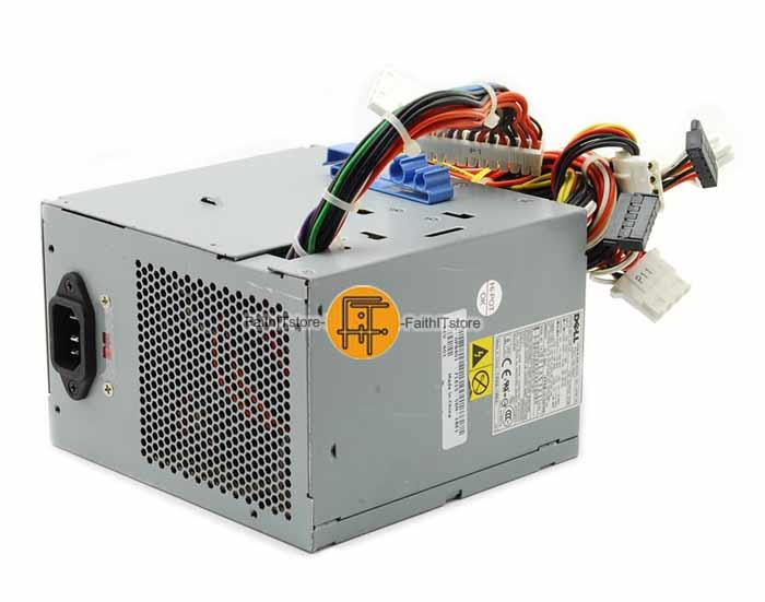 For Dell L375P Power Supply