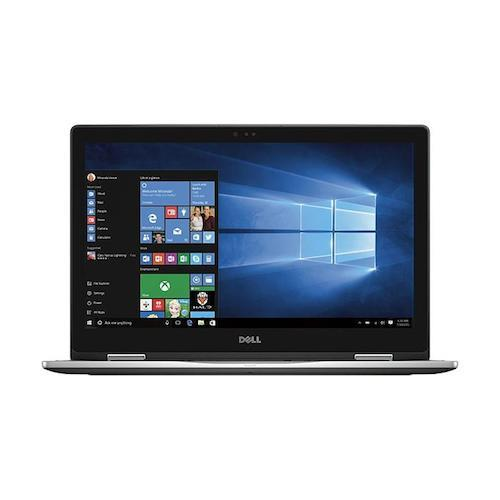 Dell Laptop/Notebook 13.3' Latitude 3379 i5-6200u 8GB RAM 256GB