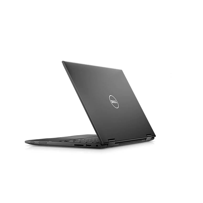 Dell Latitude 3390 2-In-1 Business Laptop (i5-8350U 3.60Ghz,512GB SSD,