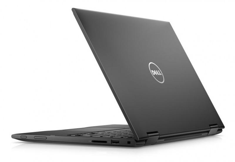 Dell Latitude 3390 Notebook (i5-8250U.4GB.500GB)