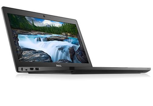 DELL Latitude 5280 i5-7200U/8GB/1TBHDD/12.5'/Win 10 Pro/3 year