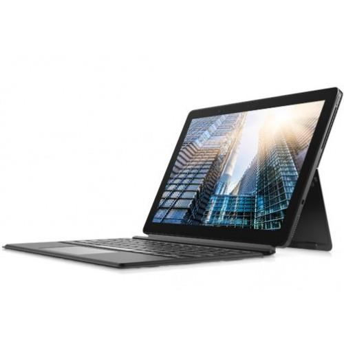 Dell Latitude 5290 2in1 Notebook (i5-8350.8GB.256GB)