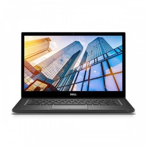 "DELL Latitude 7490 i7-8650U/ 8GB/ 512 SSD/ 14.0""/ Win10Pro"