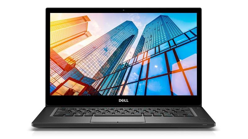 Dell Latitude 7490 Notebook (i7-8650U.8GB.512GB)