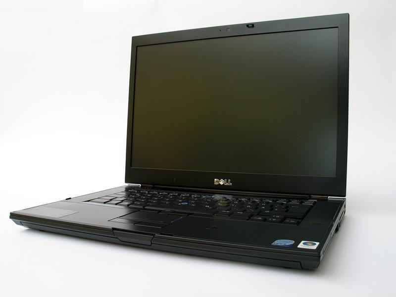 "DELL LATITUDE E4300 Core2Duo 2GB DDR3 13.3 "" Windows 7 Light Laptop"