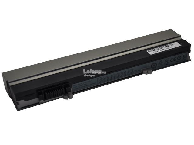 DELL Latitude E4300 E4310 Laptop Notebook Battery 6 Cell