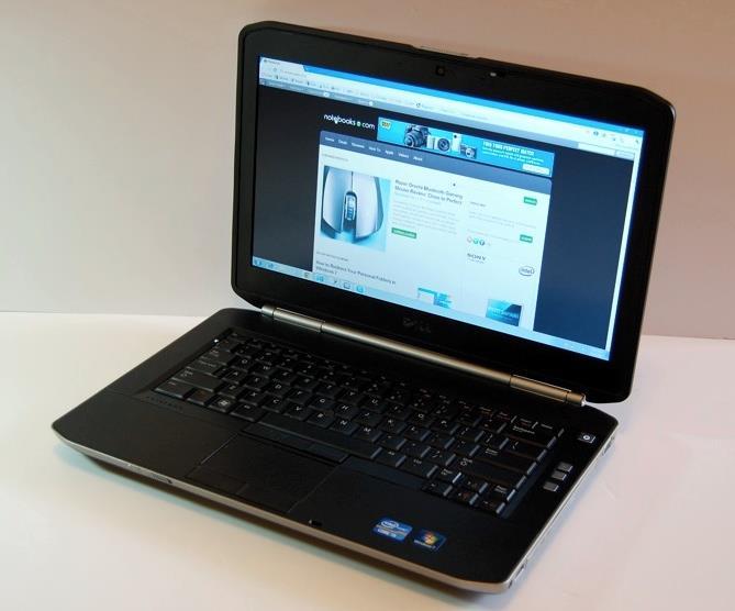 302ee3e5206 Dell Latitude E5420 Notebook Laptop (end 6/25/2019 5:21 PM)