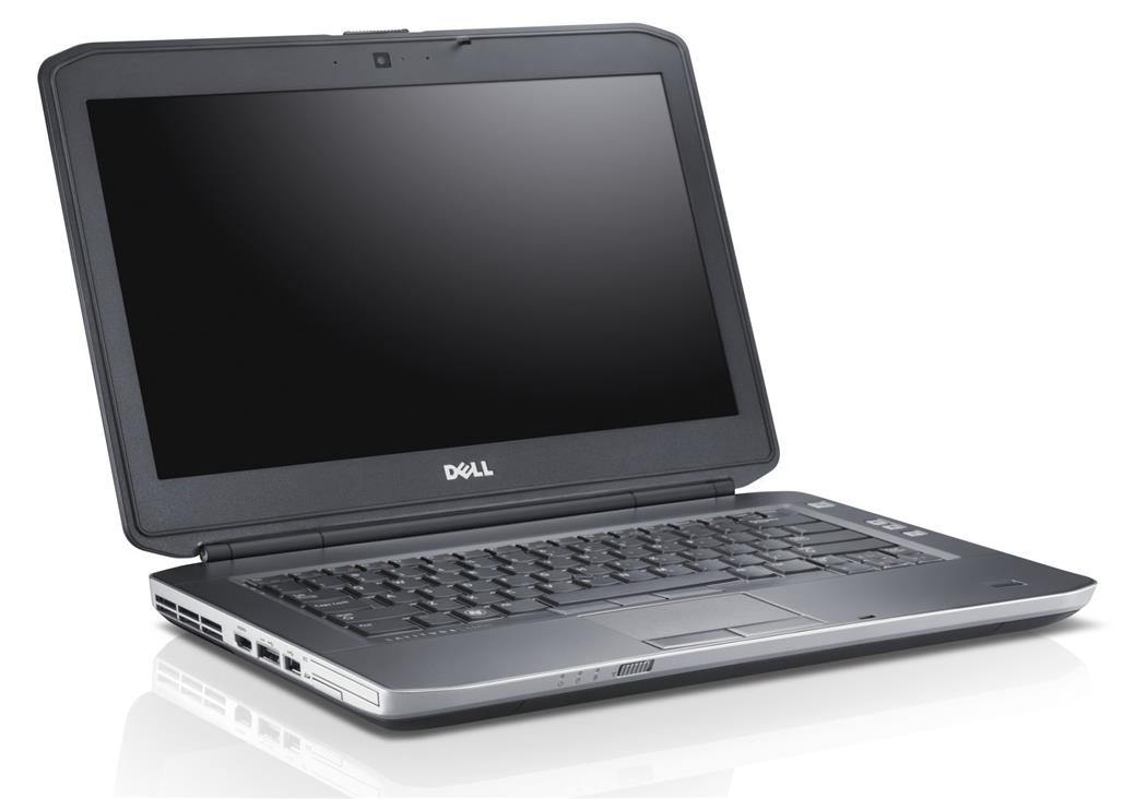 DELL LATITUDE E5430 NOTEBOOKUSED  i5 3rd GEN