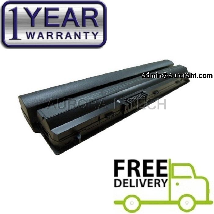 Dell Latitude E6120 E6220 E6230 E6320 E6330 E6430S Y61CV YJNKK Battery