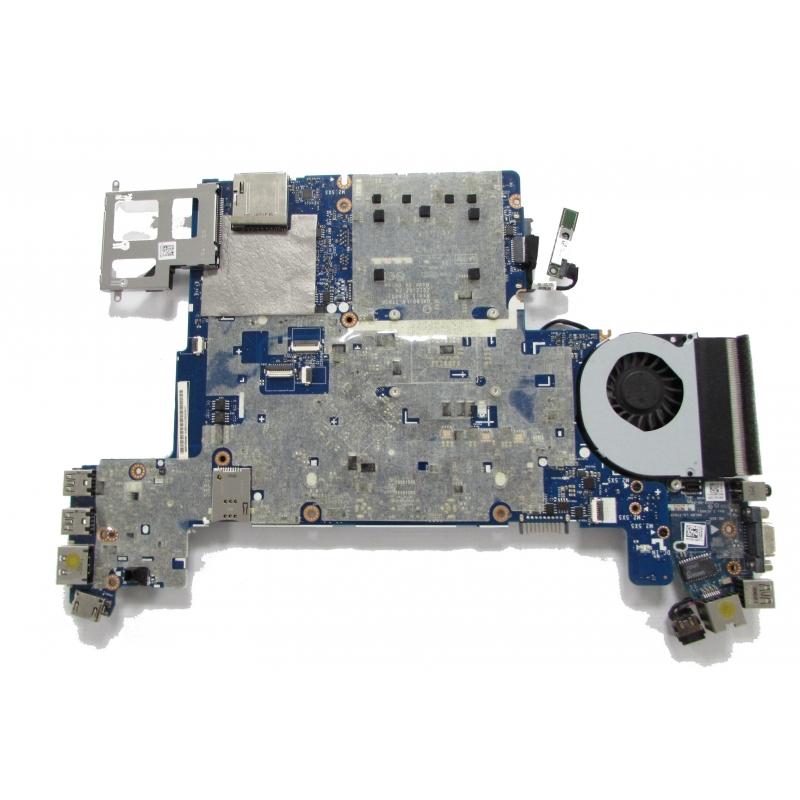 Dell Latitude E6430 Motherboard LA 7781P F761C