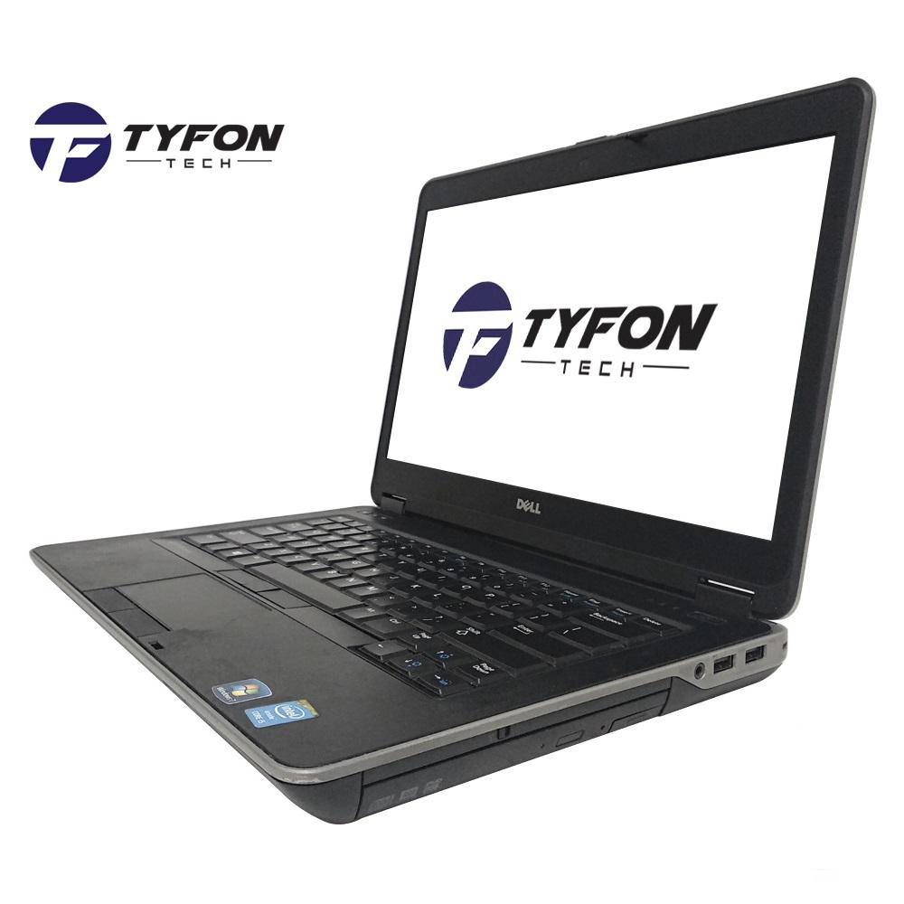 Dell Latitude E6440 i5 Laptop (Refurbished)