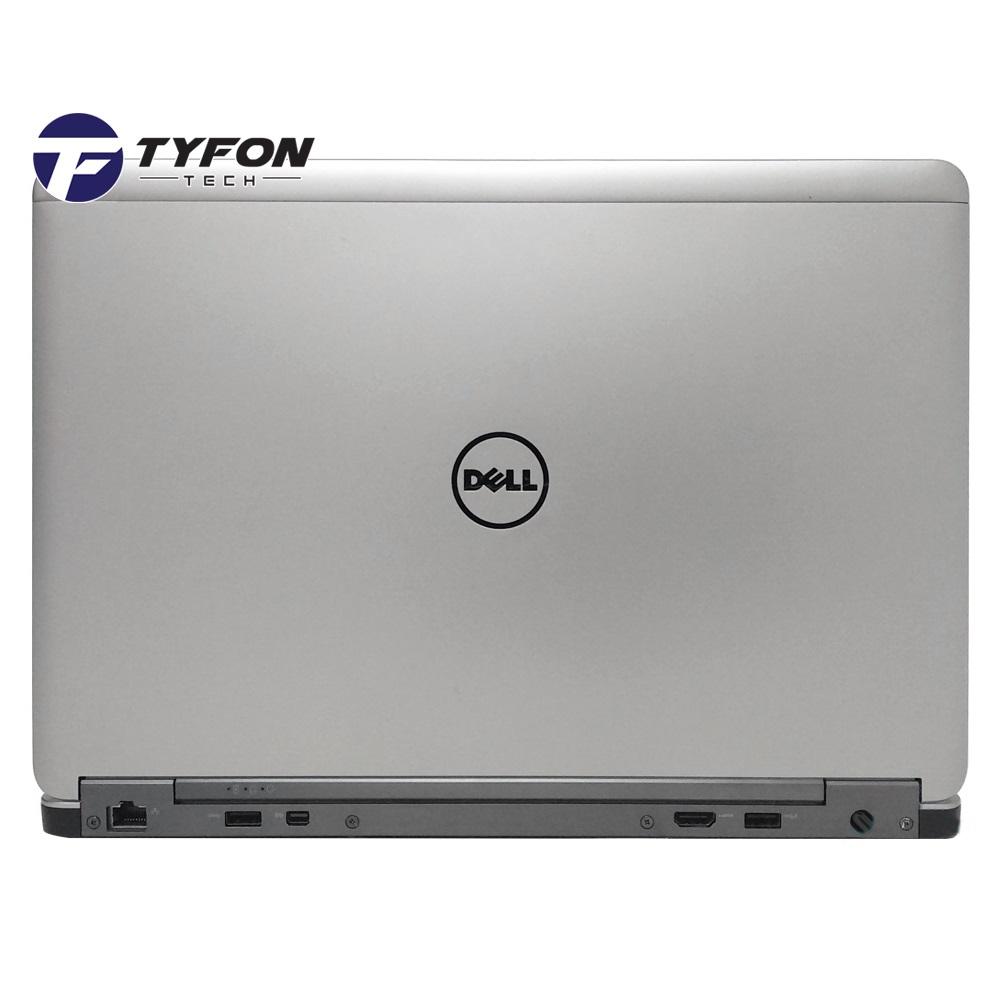 Dell Latitude E7440 8GB RAM 256GB SSD i5 Laptop (Refurbished)