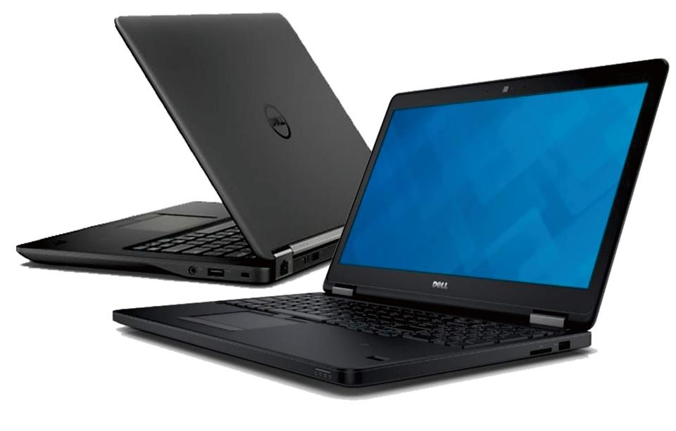 NEW Dell Latitude E7450 | i7-5600u |