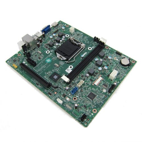 Dell Optiplex 3020 Motherboard Smal (end 3/28/2018 12:02 PM)
