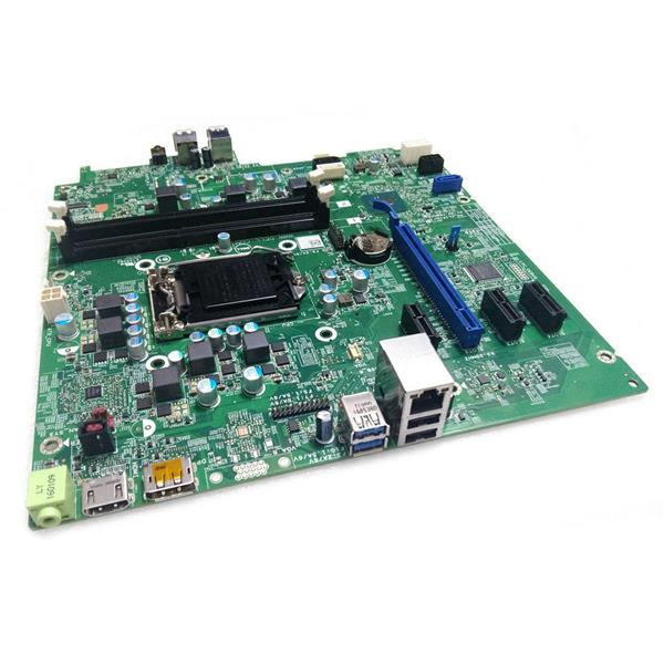 Dell Optiplex 3040 MT Motherboard TTDMJ
