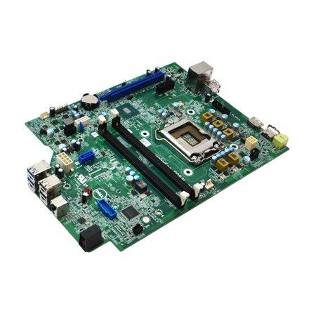 Dell Optiplex 3040 SFF Motherboard 5XGC8