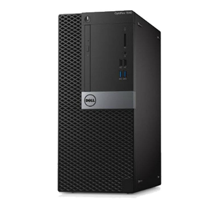 Dell Optiplex 3046 MT Desktop (i5-6500.4GB.1TB Office H&B)